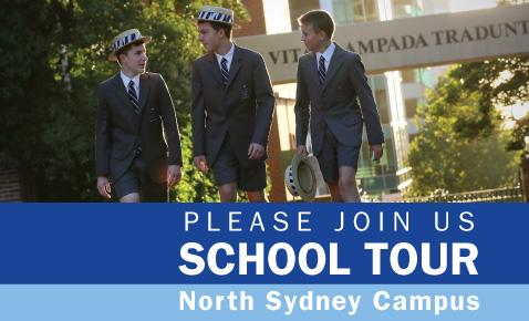 school-tours-SS3