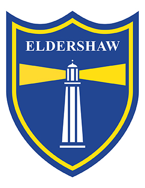 Eldershaw House