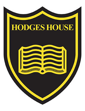 Hodges House
