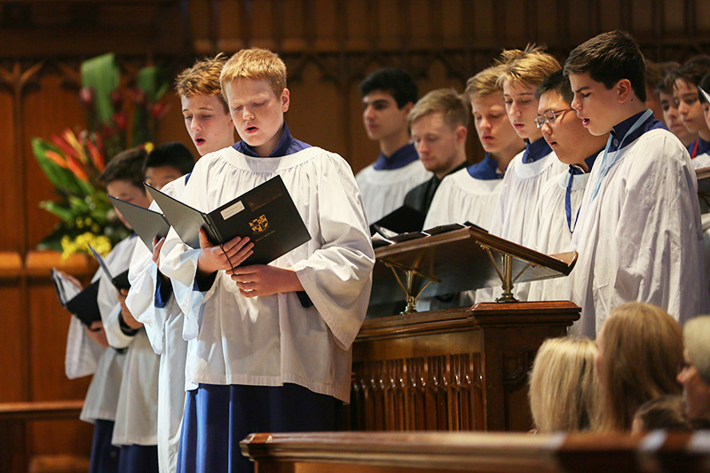 Chapel Choir1a