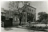 School Buildings 1925