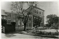 School Buildings 1925