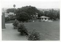 Tuckshop, c1950