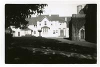 Robson House c1940