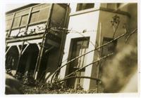 Barry House c1940