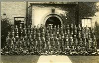 Prep 1929