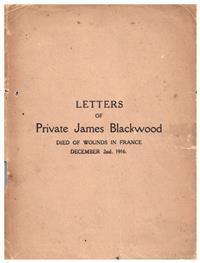 JamesBlackwood_000