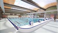 SPEC Pool indoor CG